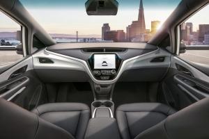 UTCN contribuie la dezvoltarea tehnologiei pentru masinile fara sofer