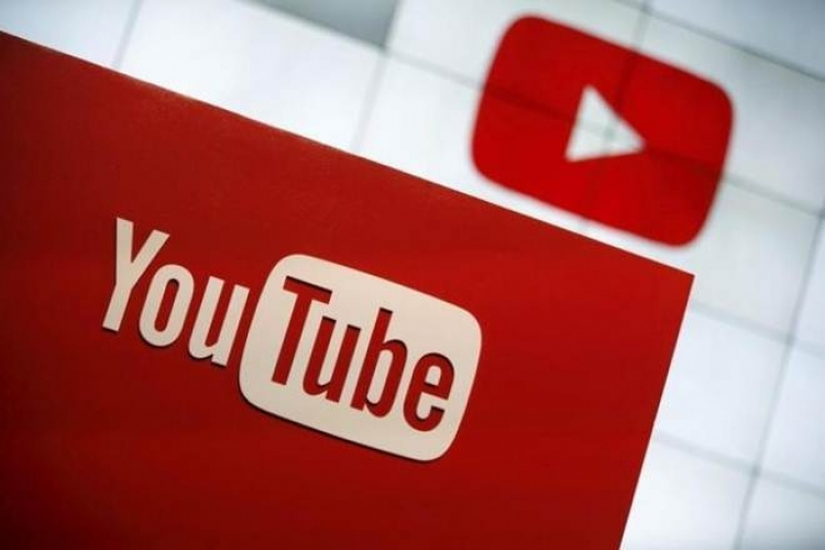 YouTube Go - clipuri video/audio fara conexiune la internet