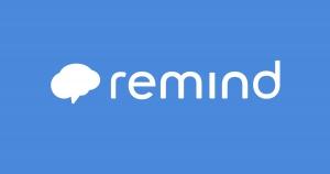 UTCN este partener in proiectul European ReMIND