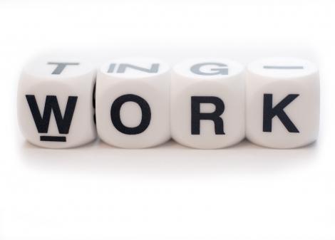 Joburi de top in iulie pe platforma SmartDreamers