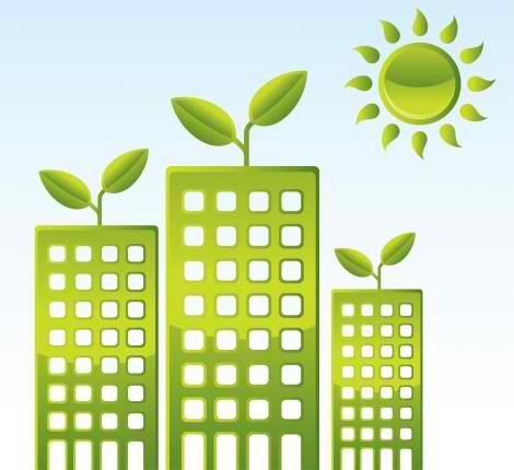 """Se prelungesc inscrierile pentru scoala de toamna """"The City of the Green Buildings"""""""