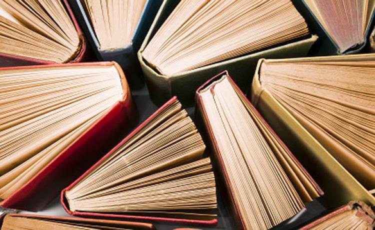 O librarie din Japonia vinde un singur titlu de carte pe saptamana