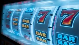 Păcănele online - Ce surprize te așteaptă la cazinourile virtuale din România în 2021?