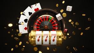 Depunerile online - La ce să fii atent atunci când investești bani în jocurile de noroc? Sfaturi si recomandări!