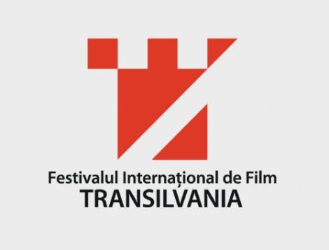 """TIFF aduce la Cluj conceptul de """"cinepiscina"""""""