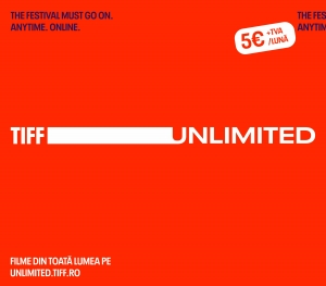 Documentarul Generatia Woodstock - disponibil pe platforma de streaming TIFF Unlimited dupa premiera de la TIFF
