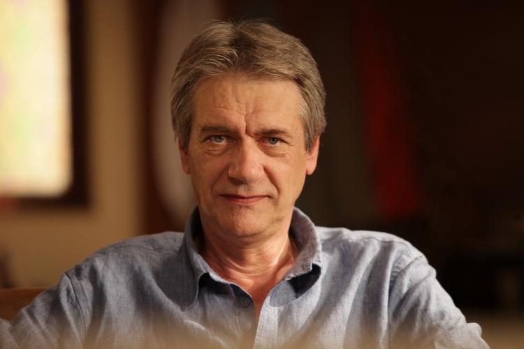Marcel Iures, laureat cu Premiul de Excelenta, va fi prezent la TIFF 2019