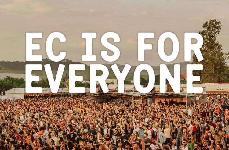 Electric Castle devine primul festival de muzica din Romania accesibil persoanelor cu deficiente de auz