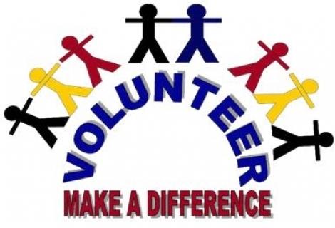 4 motive pentru care sa alegi un voluntariat