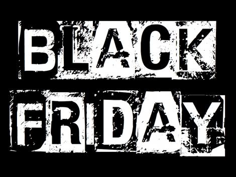 Ce drepturi ai cand vine vorba de cumparaturile online? Si cine face cumparaturi de Black Friday?