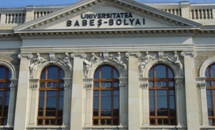 Parteneriatul UBB cu marile firme de IT se va prelungi