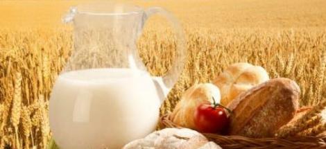Alimentele minune care te vor face sa dormi mai bine