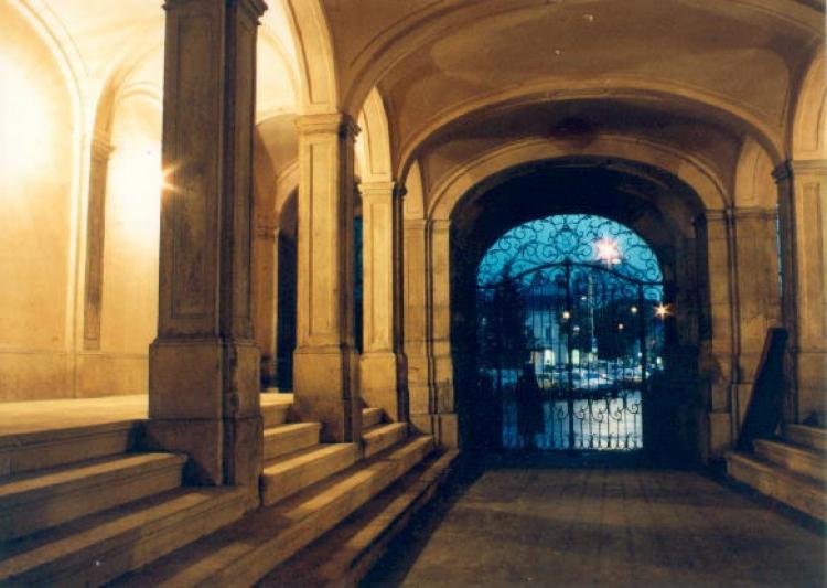 Cifre record de vizitatori pentru muzeele din Cluj