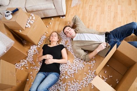 La ce sa fii atent atunci cand vrei sa inchiriezi un apartament