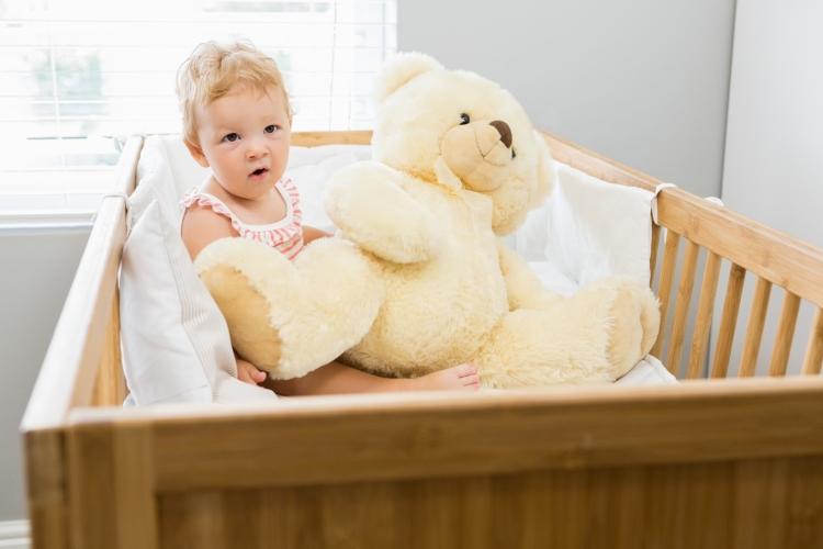Cum alegem patutul pentru bebe