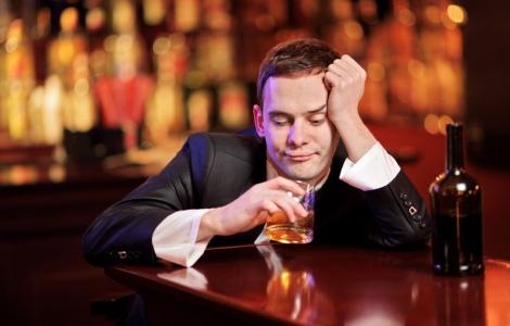 Legatura neasteptata intre consumul de alcool si inteligenta