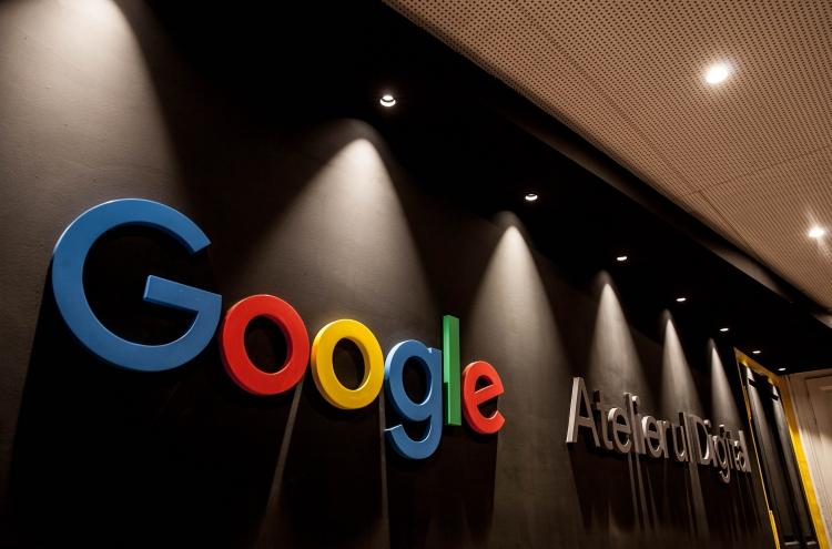 """UTCN si Google Romania isi unesc fortele prin noul hub """"Atelierul Digital pentru Programatori"""""""