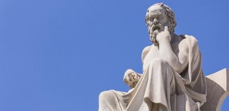 De ce fiecare student ar trebui sa urmeze un curs de filosofie?