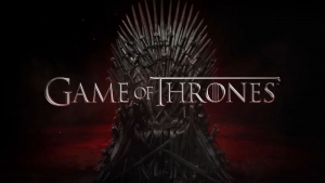"[articol de weekend] Fanii ""Game of Thrones"" vor trebui sa astepte pana in 2019 pentru marele final"
