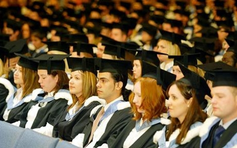 Ce recomandari ne face UE pentru reformarea sistemului universitar?