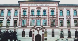 UBB - prima pozitie din Romania in clasamentul global al universitatilor