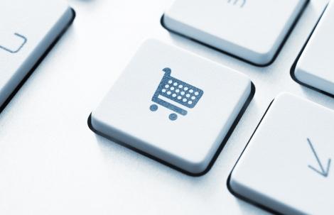 Cum sa alegi un pachet de optimizare pentru magazinul tau online