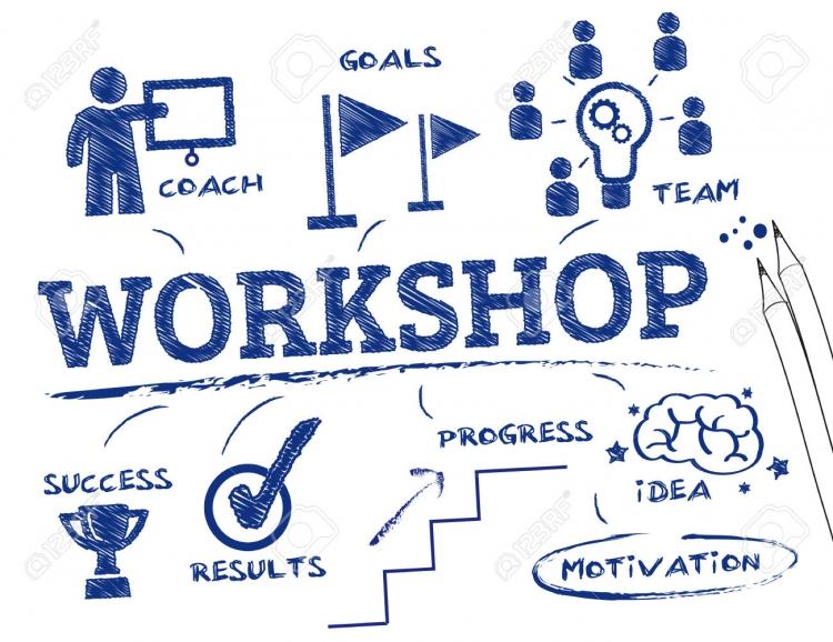 """Workshopul """"De la student la angajat"""" te poate pregati pentru o cariera in domeniul IT"""