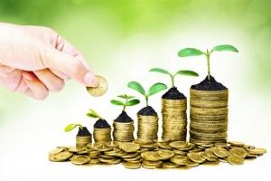 Noneconomistii pot avea parte de educatie financiara oferita de BNR si UBB