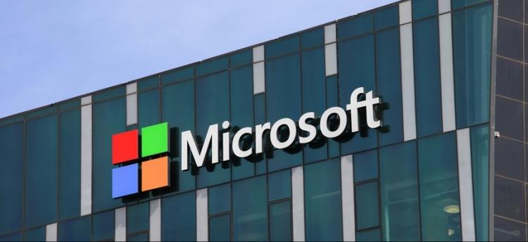 Microsoft vine la Cluj cu un seminar gratuit pe tema transformarii digitale