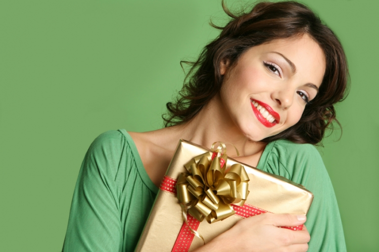 Top 5 cadouri pentru studente