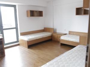 Peste 1.100 de locuri de cazare in regim hotelier la UBB in perioada 1-10 august