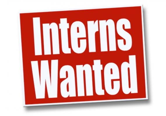Internship în străinătate pentru studenți