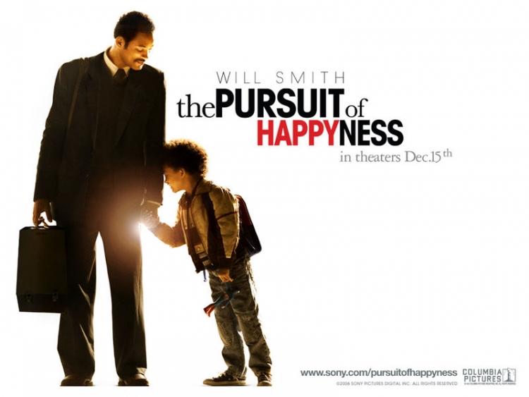 10 filme motivationale care iti vor schimba perspectiva asupra vietii