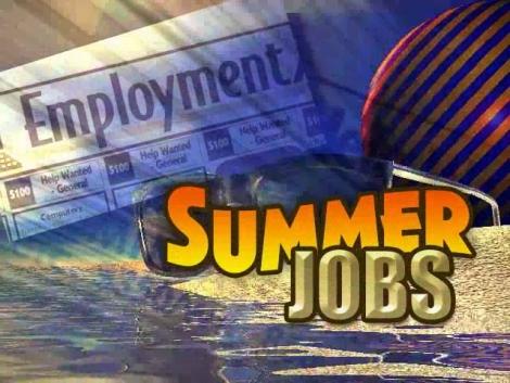 Ce joburi studentesti sa ne gasim vara aceasta?