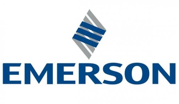 Emerson angajeaza 500 de muncitori