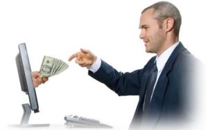 Incaseaza facturile la timp cu ajutorul programului de facturare BrioBill