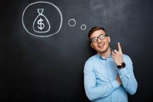 Modalități de a câștiga bani în plus în timp ce studiezi