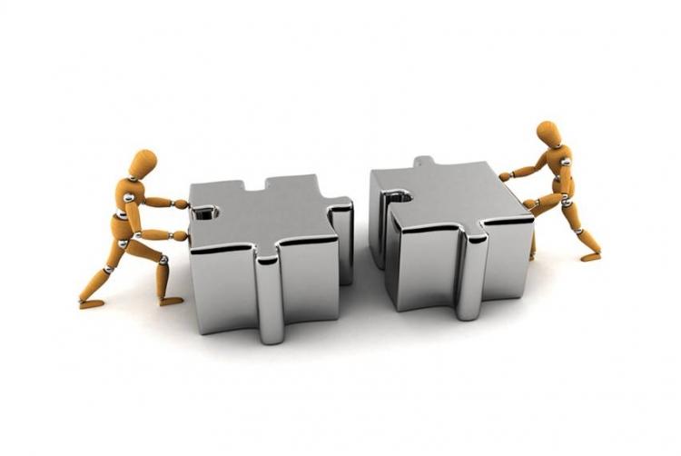 Cele 4 nivele de implicare care decid daca vei reusi sau nu