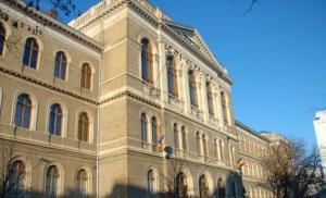 444 de locuri bugetate si 5.552 de locuri cu taxa la nivel licenta-zi pentru admiterea din toamna la UBB