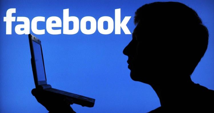 Facebook a anuntat noi schimbari pentru newsfeed