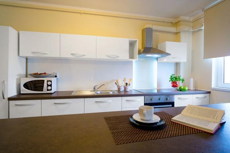 Indice imobiliar national: apartamentele din Cluj sunt mai scumpe pe metru patrat decat cele din Bucuresti
