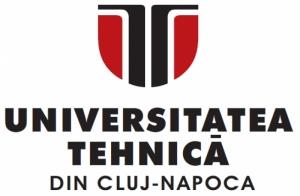 Premii importante castigate de studentii UT din Cluj-Napoca