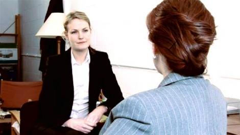 """4 detalii care fac diferenta la un """"job interview"""""""