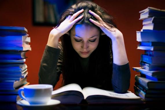 3 alimente care te ajuta sa treci examenele