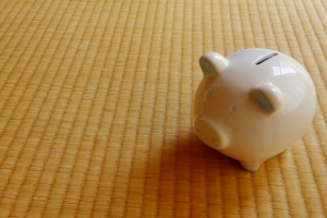 Non-economistii au ocazia sa se inscrie intr-un program de educatie financiara