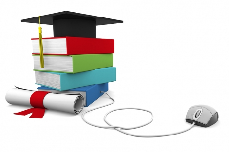 Top 10 universitati online din America