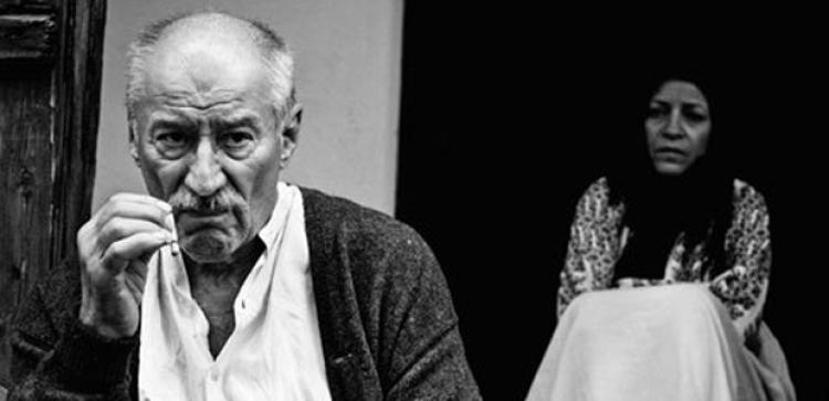 """Filmul """"Morometii"""" din 1987 va fi proiectat la Universitatea din Strasbourg"""
