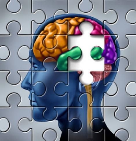 8 obiceiuri de evitat pentru a ne mentine creierul sanatos