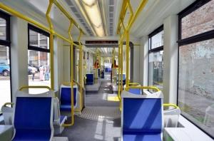 Biletele si abonamentele la transportul in comun din Cluj-Napoca se vor scumpi