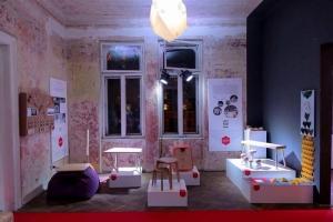 Primavara aduce noi ateliere pentru creativii Clujului